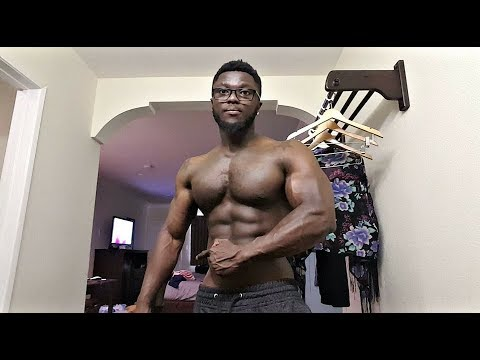 No Gym Full Body Workout At Home