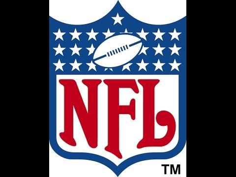 B-League 2016 Draft Lottery