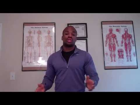 How to sell personal training Pt 4 - Closing a sale in personal training