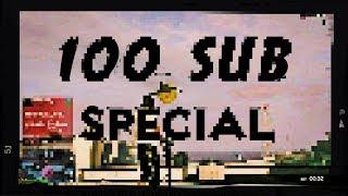 100 Sub Special : Exposing Randoms in GTA Online