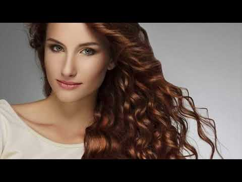 How To Keep Hair Hydrated To Grow Thick Hair Fast- Natural Way To Grow Hair Fast