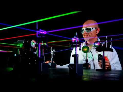 Lasers Hip Hop Instrumental