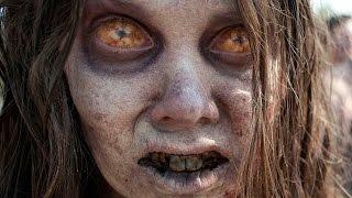 7 Mejores Peliculas de Zombies
