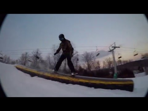 15-16 ski edit 'Day n night'