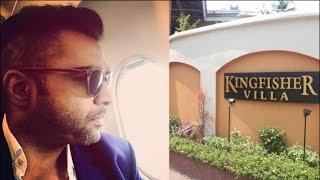 Meet Actor-Businessman Sachiin Joshi Who bought Vijay Mallya's Kingfisher Villa for 73 Crores