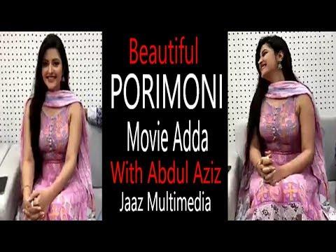 Xxx Mp4 খোলামেলা পরিমনি🔥এতো বড় না দেখলে আফসোস।😂Porimoni Movie Adda With Abdul Aziz 3gp Sex