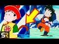10 Dark Dragon Ball Theories That Will Ruin Your Childhood
