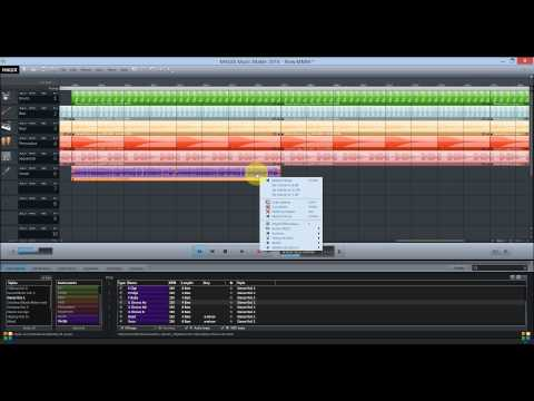 Learn How To Produce Music In 25 Minutes Using Only Your PC
