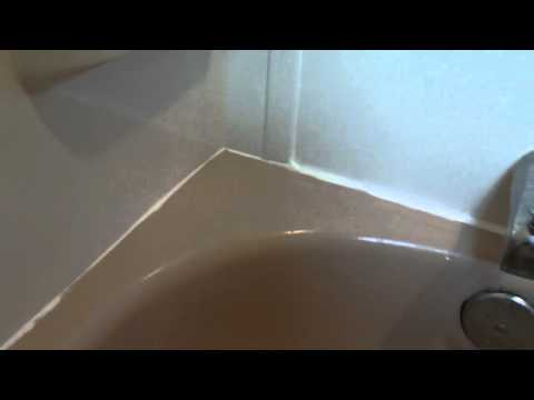 How to Replace Bath Tub Shower Surround