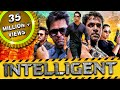Download Intelligent (Nibunan) 2018 New Released Hindi Dubbed Full Movie | Arjun Sarja, Prasanna MP3,3GP,MP4