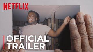 Strong Island | Official Trailer [HD] | Netflix
