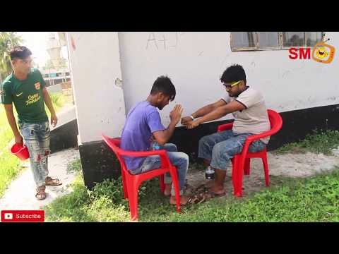 Xxx Mp4 Must Watch New Funny😂 😂Comedy Videos 2019 Episode 36 Funny Vines SM TV 3gp Sex