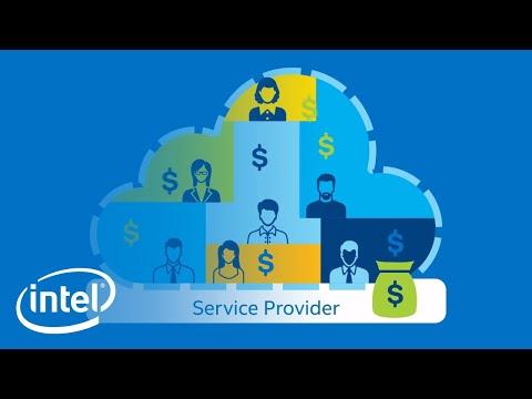 Public Cloud vs. Private Cloud vs. Hybrid Cloud | Intel Business