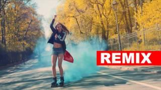 Defis - Lek na życie (Black Due & Fake & Synek Remix)