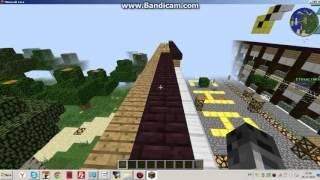 Скачать Minecraft 1.5.2 скачать бесплатно - Клиенты Minecraft