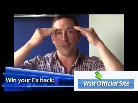 Signs Your Ex Misses You - Signs Your Ex Boyfriend/Girlfriend Wants You Back