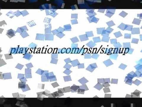 MediaGo Tutorial For PSP