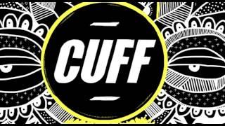 Luke Larrell - Cocaine & Bitche$ (Original Mix) [CUFF] Official