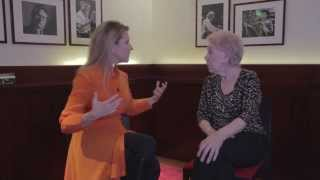 In Conversation With Dame Janet Baker : The Full Interview
