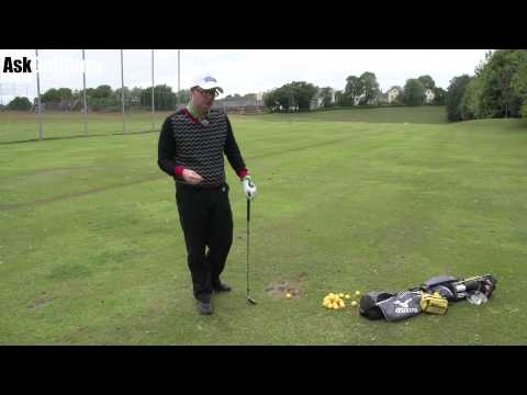 Why Should You Use Trackman GC2 HMT Flightscope