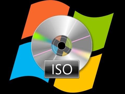 Download Windows 7 SP1 Original Untouched ISO