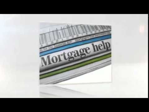 Getting A Bad Credit Mortgage Approved