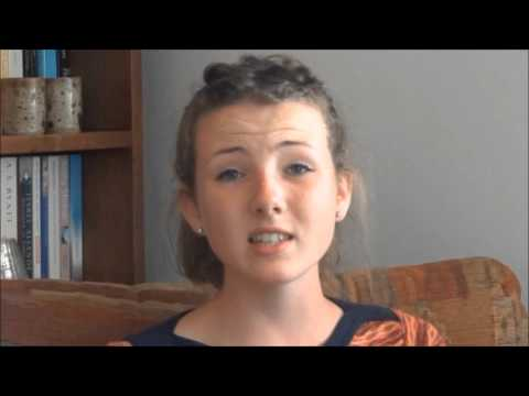 Anorexia  - Sibling's experience of living with a sister who has AN.