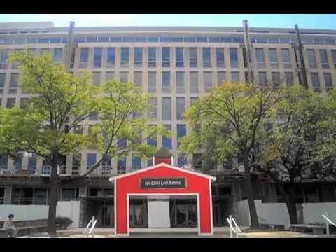 Student Loan Debt: A New Economic Crisis?