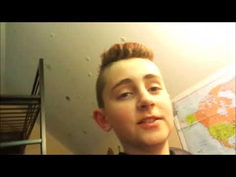 vlog#4