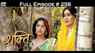 Shakti - 19th May 2017 - शक्ति - Full Episode (HD)