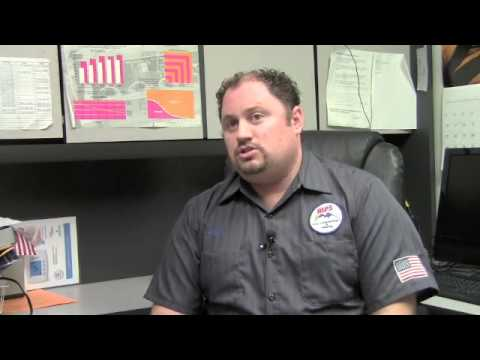 How Often You Should Change Your Filter   Alps Air Conditioning & Heating