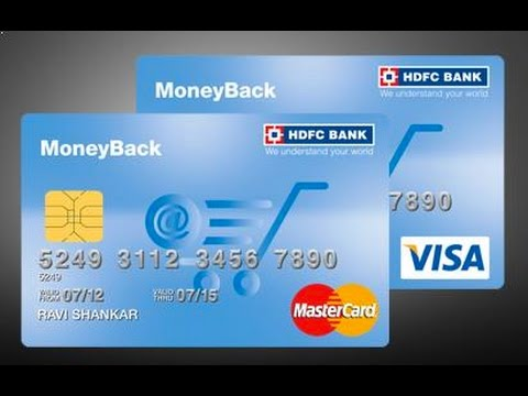 Payment Options for Paying Credit Card Bill: CC ke Bill ka Bhugtaan karne ke Prakaar