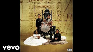 Offset - Quarter Milli (Audio) ft. Gucci Mane