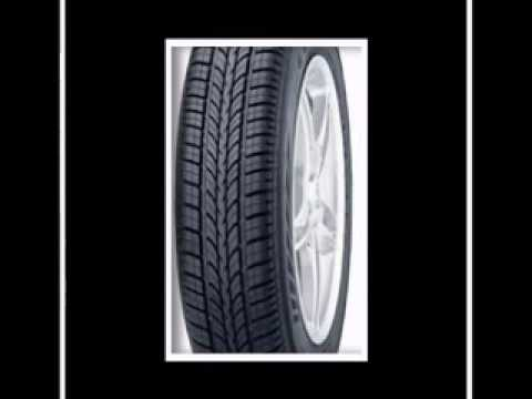 CHEAP TIRES FREE SHIPPING | cheaptires.org