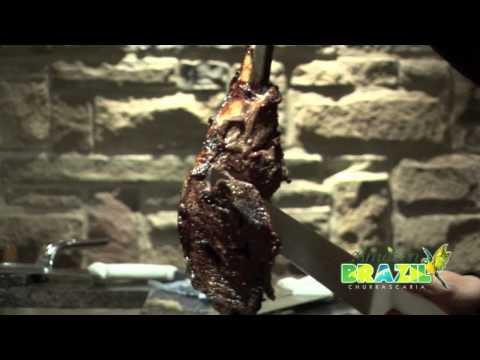 Amazon Brazil - The Best Brazilian Restaurant in the heart of Central Birmingham