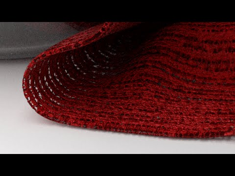 Blender Tutorial: Cloth Texture with Holes