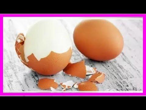 「雞蛋」加上「它」,營養更加倍,養生作用更大!