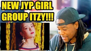 Download PROLOGUE FILM : ITZY? ITZY! | REACTION!!! Video
