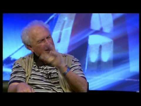 Live9 UK TV Talk show 2:25:47 (Full Length)