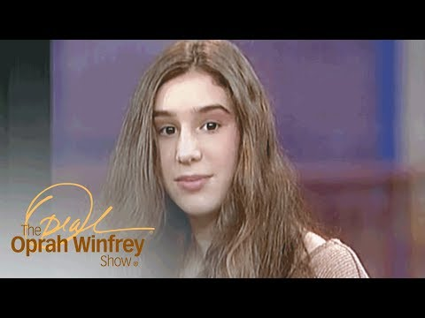 The Girl Who Vividly Remembers Dying in a Fire in a Past Life | The Oprah Winfrey Show | OWN