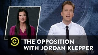 The Opposition w/ Jordan Klepper - You