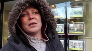 Under the Stars - Homeless Documentary