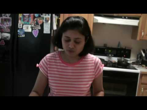 Healthy Cereal Chevda Video Recipe By Bhavna