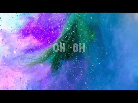 Echosmith- Tell Her You Love Her lyrics