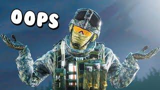 Military RP Videos - 9tube tv