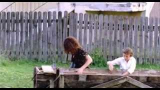 Varga Katalin balladája (Peter Strickland, 2009) multiple subtitle