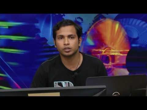 CS M S018 Log Analysis Tools, Proxy Server, Squid ACL