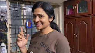 Devatha serial swetha Sunday special Miru chuddaniki memu tinadaniki 🤗🥰😘🤣🤪❤️