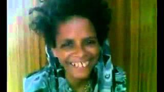 Baloch funny video