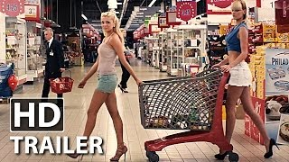 FBI Trailer German mit Omar Sy Ab 13.12.2013 auf Blu-ray & DVD Abonniere uns! : http://www.youtube.com/subscription_center?add_user=moviepilottrailer